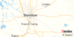 Direction for - Commercial Tire Svc Stockton,California,US