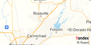 Direction for - Capitol Periodontal Group Roseville,California,US