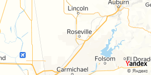 Direction for - Event Ready Roseville,California,US