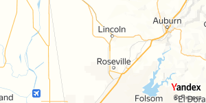 Direction for - Boudian Roseville,California,US