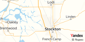Direction for - 276 Bar N Grill Stockton,California,US