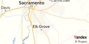Direction for - Vintage Kindercare Sacramento,California,US
