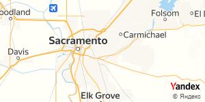 Direction for - İstopher Lippi - Princeton Capital Mortgage Sacramento,California,US
