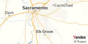 Direction for - Fence Specialties Inc Sacramento,California,US