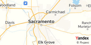 Direction for - Steve Phillips Acupuncture Ctr Sacramento,California,US