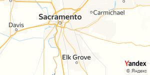 Direction for - 24 7 Alarm Systems Sacramento,California,US