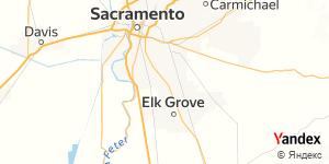 Direction for - Richard Isaacs, Md Sacramento,California,US