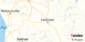 Direction for - A Tool Shed Equipment Rental - Hollister Hollister,California,US