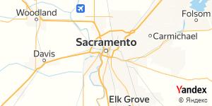 Direction for - Dragon House Sacramento,California,US