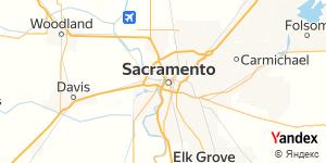 Direction for - Old Town Smokehouse Sacramento,California,US