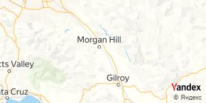 Direction for - Tint World Morgan Hill,California,US