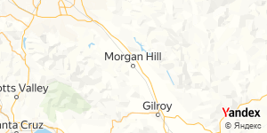 Direction for - Joseph Carrillo Productions Morgan Hill,California,US