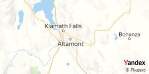Direction for - Klamuth Lake Uniserv Counsel Klamath Falls,Oregon,US
