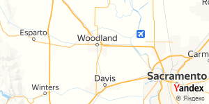 Direction for - Usa Properties Co Woodland,California,US