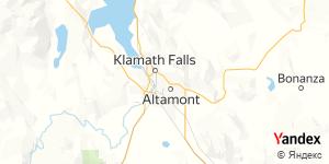 Direction for - Xpress Audio Klamath Falls,Oregon,US