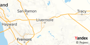 Direction for - Wellness Within Livermore,California,US