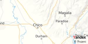 Direction for - 2580 Sierra Sunrise Llc Chico,California,US