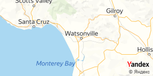 Direction for - West Marine Watsonville,California,US
