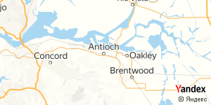 Direction for - 24 7 Air Conditioning Repair Antioch,California,US