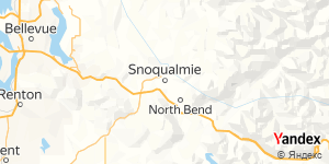 Direction for - Quick Medical Snoqualmie,Washington,US