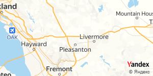 Direction for - Telles, David Pleasanton,California,US