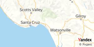 Direction for - Ecı Aptos,California,US