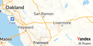 Direction for - Youngs Market Co Llc Pleasanton,California,US