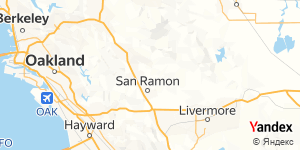 Direction for - Maid2work San Ramon,California,US