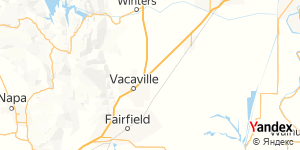 Direction for - Quik Stop Vacaville,California,US