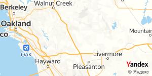 Direction for - Quantum Clear Coaching San Ramon,California,US