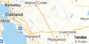 Direction for - Oxford Advisors-Personalized San Ramon,California,US