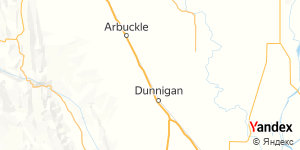 Direction for - Adams Trucking Inc Arbuckle,California,US