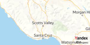Direction for - 1440 Multiversity Scotts Valley,California,US