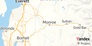 Direction for - Mickelo Construction Monroe,Washington,US