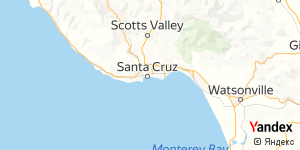 Direction for - 2014 2 Club Llc Santa Cruz,California,US
