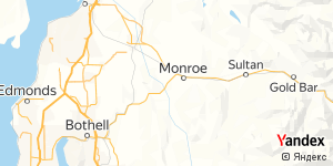 Direction for - Selbe, Jamie Marlo Monroe,Washington,US