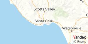 Direction for - The Buttery Santa Cruz,California,US