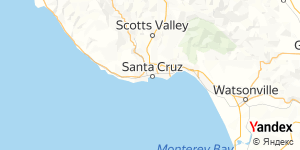 Direction for - 24 7 Air Conditioning Repair Santa Cruz,California,US