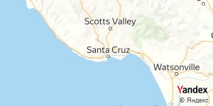Direction for - Julie Esterly, Dc Santa Cruz,California,US