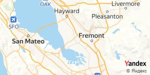 Direction for - 24 7 Air Conditioning Repair Newark,California,US