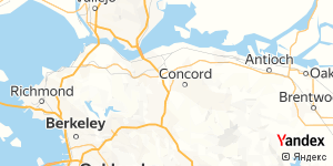 Direction for - Window Station Concord,California,US