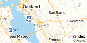 Direction for - Robert A Holmes, Cpa Castro Valley,California,US
