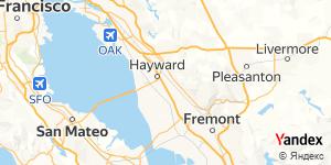 Direction for - Taqueria Eduardo 2 Hayward,California,US