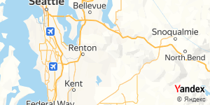 Direction for - Direct Contact Renton,Washington,US
