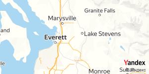 Direction for - Lake Stevens Chamber-Commerce Lake Stevens,Washington,US