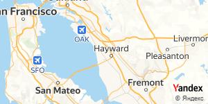 Direction for - Wsl Inc Hayward,California,US