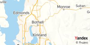 Direction for - Almet Metal Refinishing Woodinville,Washington,US