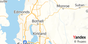 Direction for - Seattle Parts Distro Woodinville,Washington,US