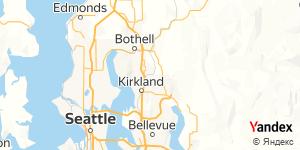 Direction for - Wanker Co Kirkland,Washington,US