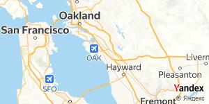 Direction for - Unimax Auto Craft San Leandro,California,US